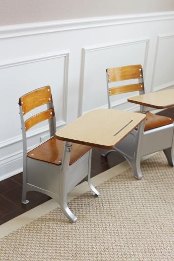deskchairs01