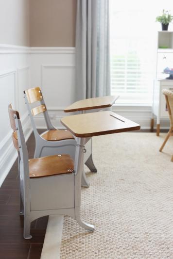 deskchairs02