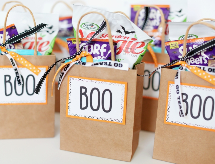 BooTreatBags02