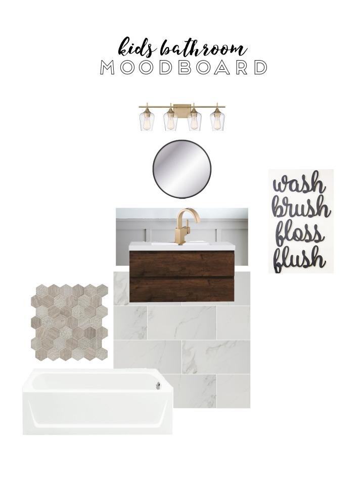 bathroommoodboardblack.jpg