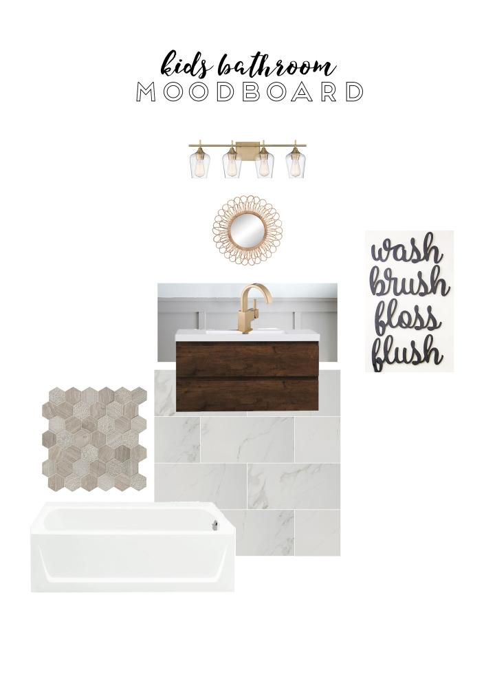 bathroommoodboardrattan